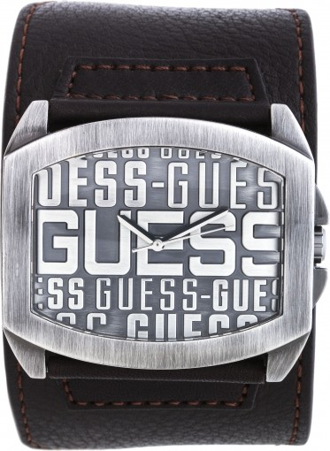 Guess Trend W0360G2