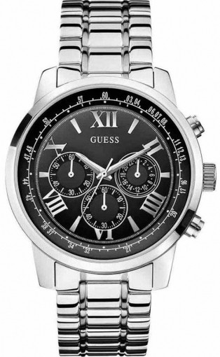 Guess Horizon W0379G1