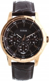 Guess Lexington W0498G1