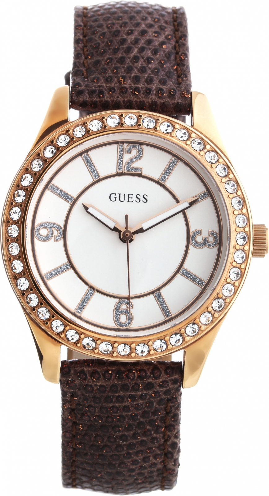 Guess Box set W0512L1 guess w0864g2