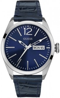 Guess Iconic W0658G1