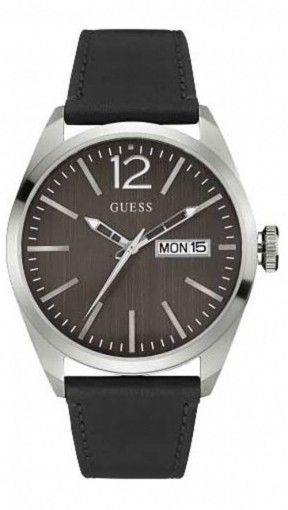 Guess Iconic W0658G2