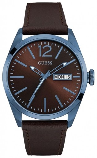 Guess Trend W0658G8