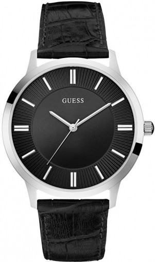Guess Iconic W0664G1