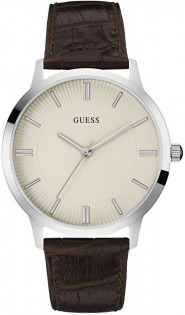 Guess Iconic W0664G2
