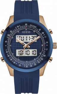 Guess Trend W0862G1
