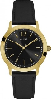 Guess Exchange W0922G4