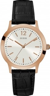 Guess Dress Steel Exchange W0922G6