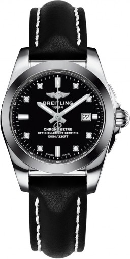 Breitling Galactic 29 W7234812/BE50/477X