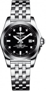 Breitling Galactic 29 W7234812/BE50/791A
