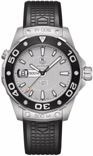 TAG Heuer Aquaracer WAJ2111.FT6015
