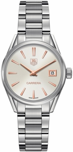 Tag Heuer Carrera WAR1312.BA0778