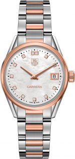 TAG Heuer Carrera WAR1352.BD0779