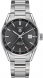 TAG Heuer Carrera WAR2012.BA0723
