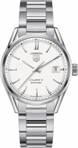 TAG Heuer Carrera WAR211B.BA0782