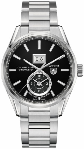 TAG Heuer Carrera WAR5010.BA0723