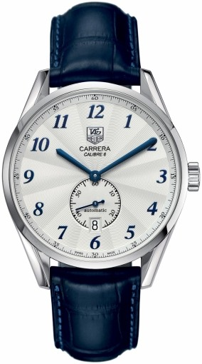 TAG Heuer Carrera WAS2111.FC6293