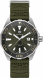 TAG Heuer Aquaracer WAY101E.FC8222