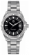 TAG Heuer Aquaracer WAY1110.BA0928
