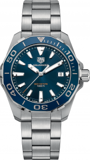 TAG Heuer Aquaracer WAY111C.BA0928