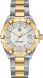 TAG Heuer Aquaracer WAY1120.BB0930
