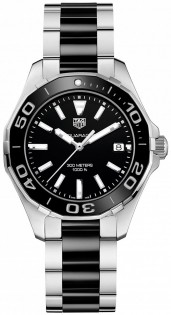 TAG Heuer Aquaracer Lady WAY131A.BA0913