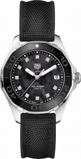 TAG Heuer Aquaracer WAY131M.FT6092
