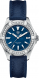 TAG Heuer Aquaracer WAY131N.FT6091
