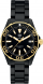 TAG Heuer Aquaracer WAY1321.BH0743