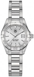 TAG Heuer Aquaracer WAY1411.BA0920