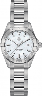 TAG Heuer Aquaracer WAY1412.BA0920