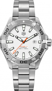 TAG Heuer Aquaracer WAY2013.BA0927