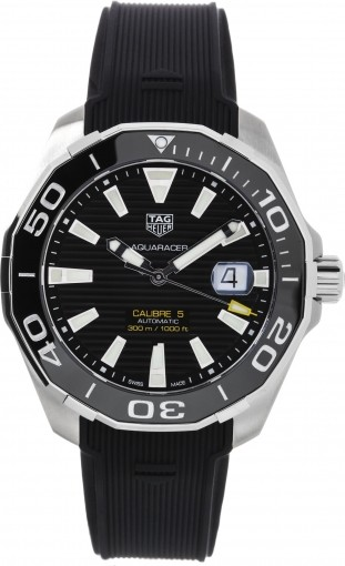 TAG Heuer Aquaracer WAY201A.FT6069