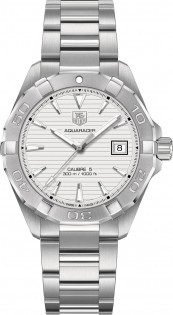 TAG Heuer Aquaracer WAY2111.BA0910