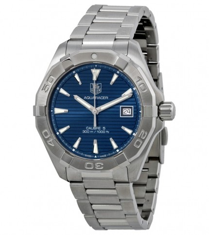 TAG Heuer Aquaracer WAY2112.BA0910