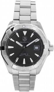 TAG Heuer Aquaracer WAY2113.BA0928