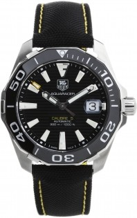 TAG Heuer Aquaracer WAY211A.FC6362