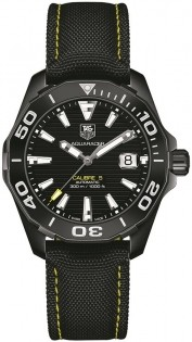 TAG Heuer Aquaracer WAY218A.FC6362
