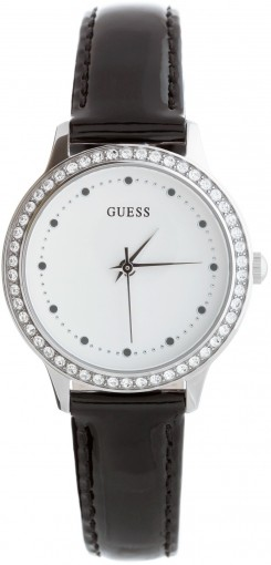 Guess Chelsea W0648L7