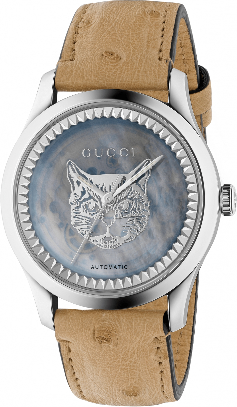 Фото - Gucci G-Timeless YA1264112 от Gucci