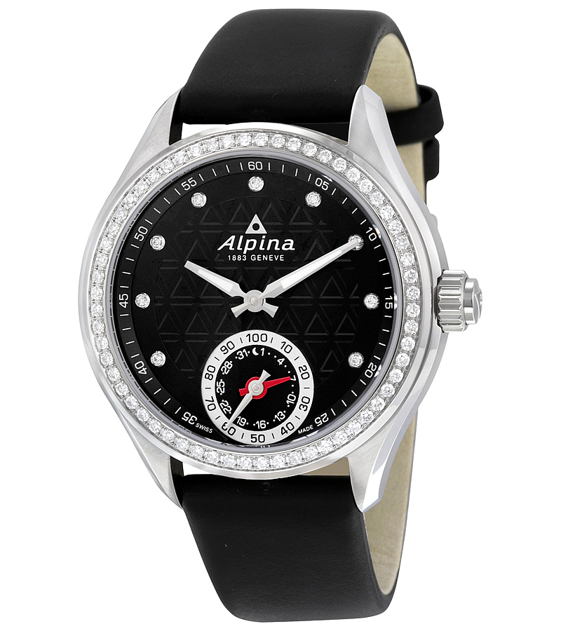 Alpina AL-285BTD3CD6