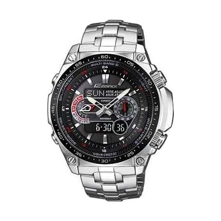 Casio Edifice ECW-M300EDB-1A от Консул