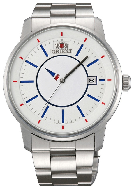 Orient Stylish and Smart ER0200FD