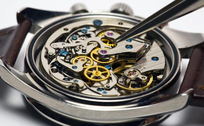 В продать часы как челябинске можно стоимость часа бани