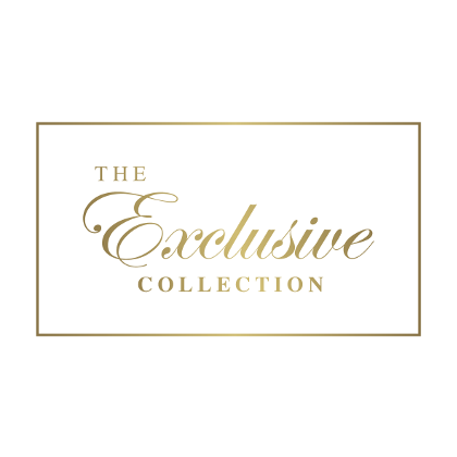 c6f51a482a36 Значок в подарок при покупке часов TAG Heuer · Программа лояльности The  Exclusive Collection