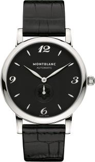 Montblanc Star 107072