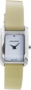 Nina Ricci 011.12.20.82