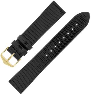 Ремешок для часов Hirsch 017661-50-1-14