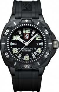 Luminox Sentry 0200 Series XL.0201.SL