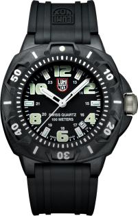 Luminox Sentry 0200 Series XL.0201.SL